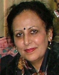 Nishtha Jaswal