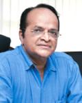 Prof.V N Rajasekharan Pillai