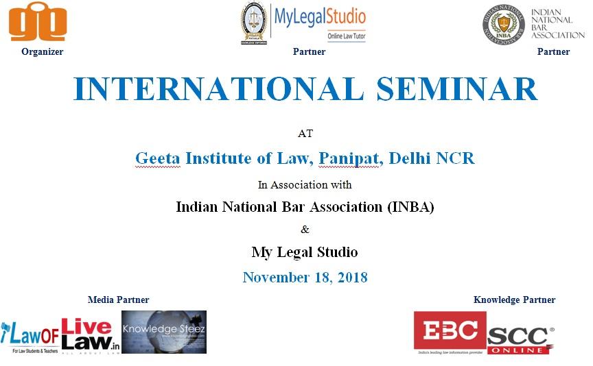 FINAL BANNER - International Seminar (1)